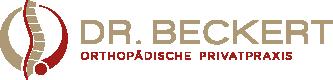 Orthopädische Privatpraxis Dr. Beckert